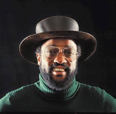 philly soul singer billy paul dies at 81 manager nbc 10 soul singer billy paul passed away april 24th mi soul