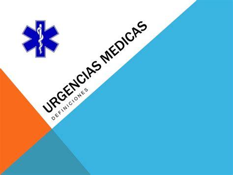 diplomado en imagenes medicas ulicori urgencias medicas