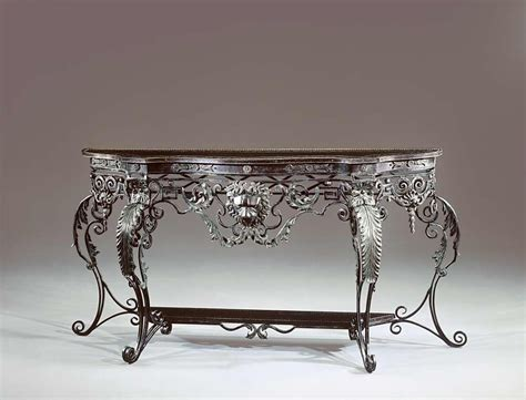 Iron Sofa Table 7 Iron Sofa Tables Carehouse Info