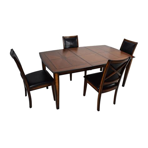 dining room tables denver best of dining room tables denver light of dining room