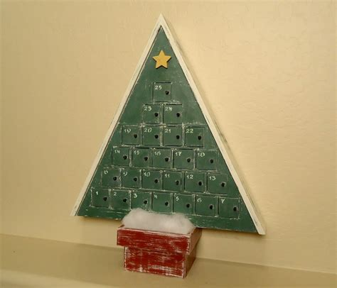 christmas woodworking ideas small wood projects trammel414
