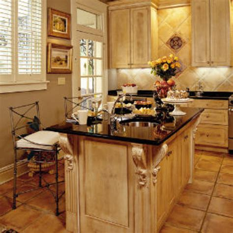 Kitchen Neutral Paint Colors - neutral colors enhanced by art southern living