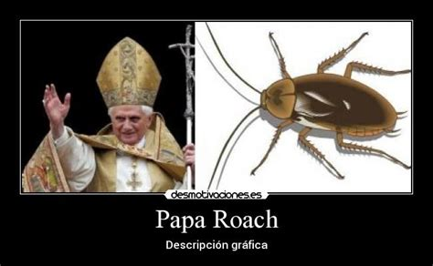Roach Meme - cockroach meme pictures to pin on pinterest pinsdaddy