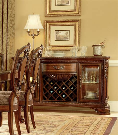 old world dining room tables old world formal double pedestal table dining room