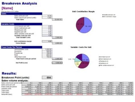 Mba Even Calculator by Even Point Even Point Calculator
