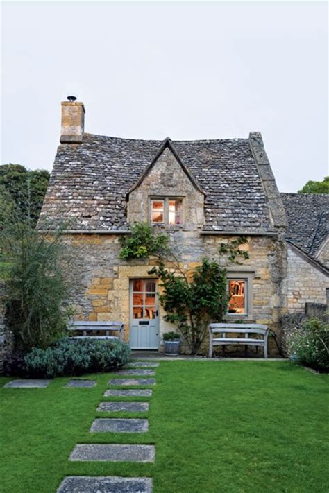 cotswolds cottage country cottage decoration uk