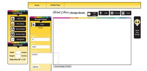 wordpress wpdb tutorial insert custom field input data from user into wpdb in