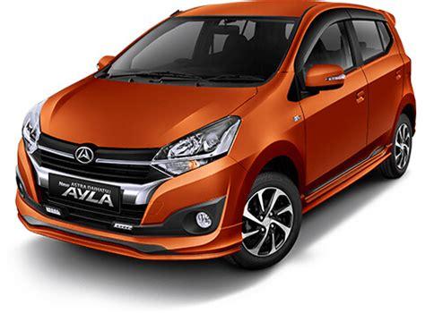 Kasur Mobil Daihatsu Gran Max Car Matrass Murah Berkualitas Media Informasi Bisnis Wong Temanggung