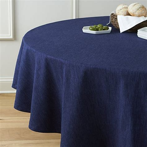 90 tablecloth fits what size table tablecloths amazing 90 tablecloths cheap 90