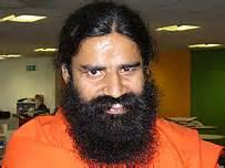 ramdev biography in hindi cure all diseases by yoga swami ramdev