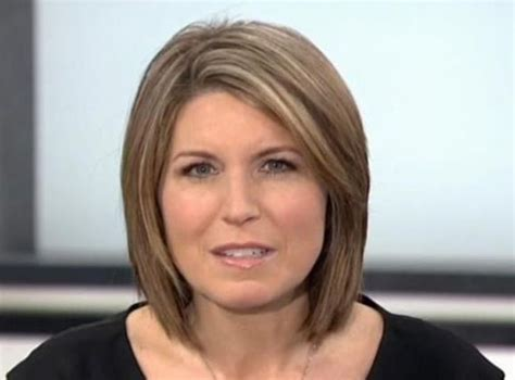 nicolle wallace hairstyle nicole wallace new haircut 25 best ideas about nicole