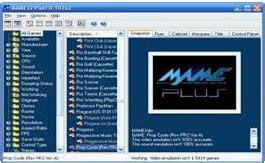 best dos emulator top 9 dos emulator dos spiele auf anderen ger 228 ten