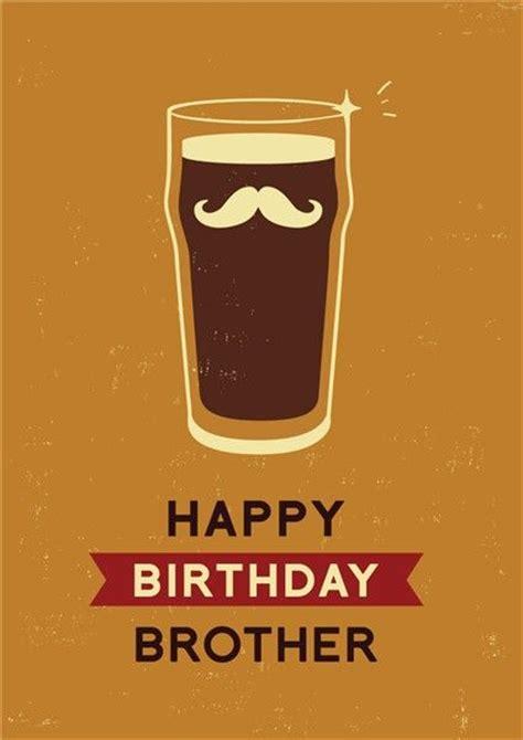 imagenes de happy birthday bro mejores 235 im 225 genes de bday wishes more wishes en
