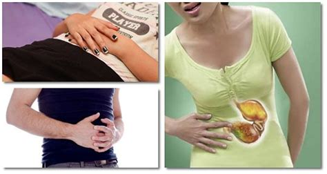 food for with upset stomach 20 foods for an upset stomach are available healthreviewcenter