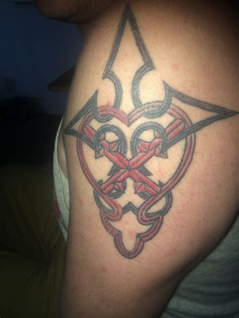 king of hearts tattoo meaning 17 best images about projects to try on