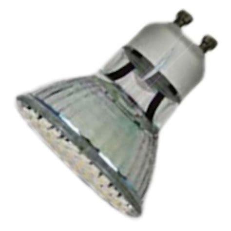 twist and lock led light bulbs sunlite 80301 mr16 60led 2 8w gu10 120v ww mr16 flood
