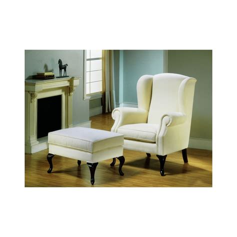 cosy armchair cosy armchair mobles all 233 s