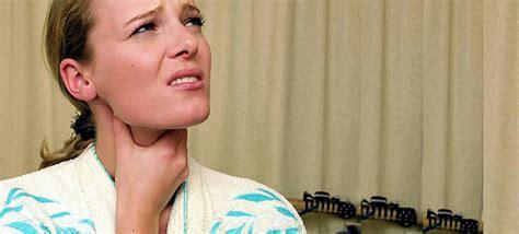 heiserkeit bei kindern wann zum arzt heiserkeit es kann auch kehlkopfkrebs sein