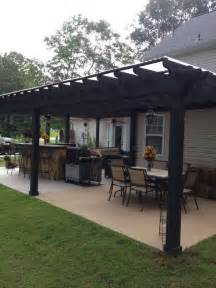outdoor patio ideas pinterest best outdoor patio pergola pinterest patio outdoor patios