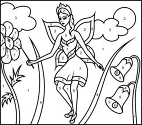 princess coloring pages by numbers 1136 best images about dahlia s very own board on pinterest
