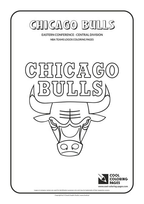 nba bulls coloring pages 430 best basket images on pinterest