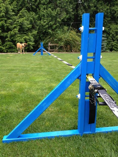 backyard slackline without trees 58 best slackline setup images on pinterest climbing