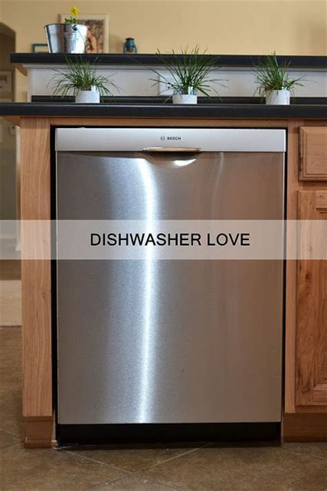 How To Build A Cabinet Around A Dishwasher by Dishwasher On End Of Cabinet Run Kitchen