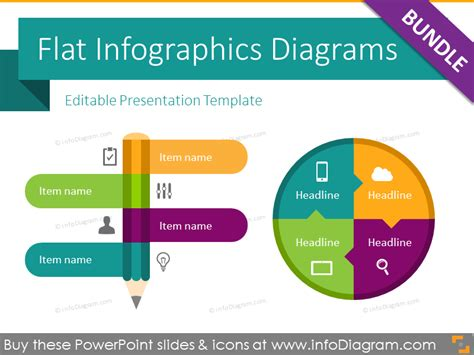hand drawn styles powerpoint templates