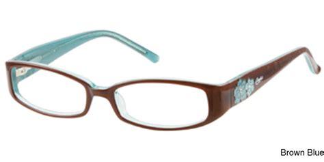 buy candies c lotus frame prescription eyeglasses