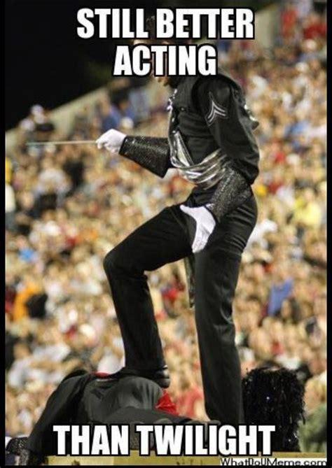 Drum Corps Memes - drum corps memes spartacus dci pinterest