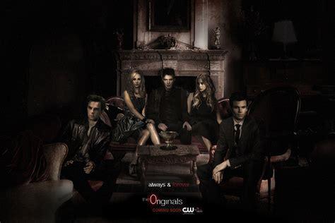 vampire diaries  originals  craveyoutv tv show recaps reviews
