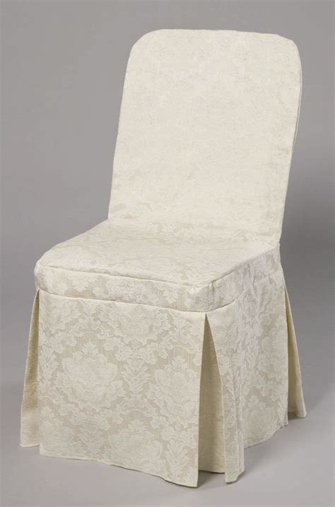 And Chair Covers China Damak Chair Cover Jacquard Chair Covers China