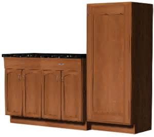 pantry cabinet merillat pantry cabinet with merillat