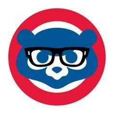 Tshirt Chicago Cubs Bdc chicago cubs logo mlb logos logos world