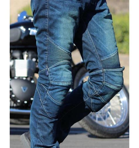 motosiklet ekipmanlari alisveris rehberi kizlarsoruyor