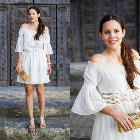 tamara jacky luxury bag pasir panjang lookbook
