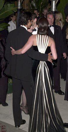 oscar film julia roberts 2001 domidoll 2001 julia roberts award