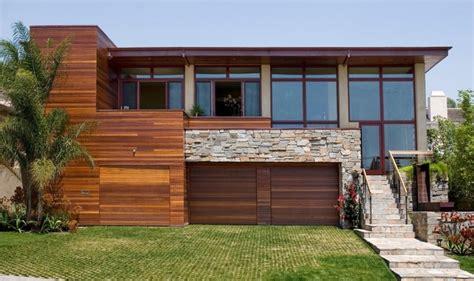 casas madera precios casas prefabricadas de madera casas prefabricadas