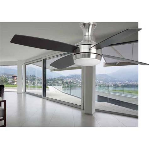 condizionatore da soffitto ventilatori a soffitto i migliori modelli condizionatori