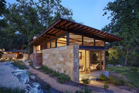 lake flato house plans lake flato takes top honors at the 2013 aia sa awards the dogrun