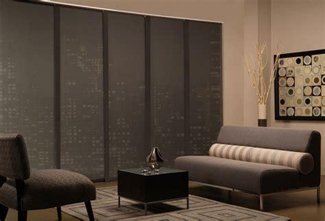 panel track blinds elite sliding panel track blinds shades elite wf
