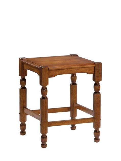 powell pennfield kitchen island counter stool powell pennfield kitchen island counter stool buy dining