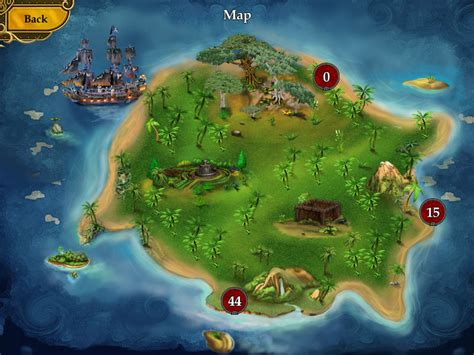 android mob apk pirate mysteries apk android