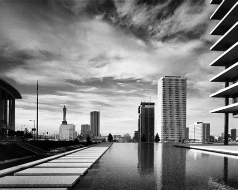 julius shulman architectural photography azurebumble