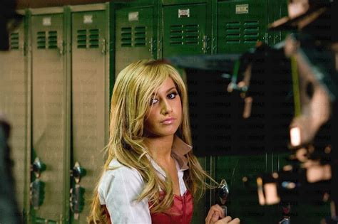 Tisdale He Said She Said Still On The Rise by He Said She Said Tisdale Photo 16435977 Fanpop