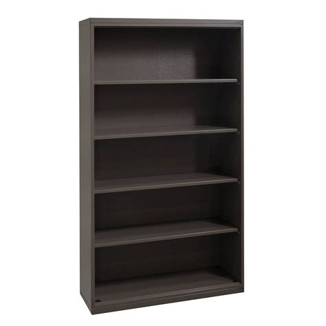 herman miller tu bookcase herman miller bookcase bronzite 36inch 01 national