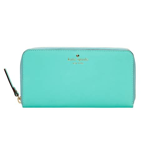 Ready Stock Kate Spade Wallet kate spade wallet and accessories ready stock couture bags