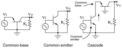 decoupling capacitor in common emitter lifier lessons in electric circuits volume iii semiconductors chapter 4