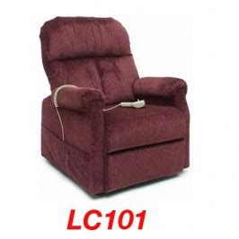 Pride Lc101 Riser Recliner Chair by Pride Lc101 Keep Active