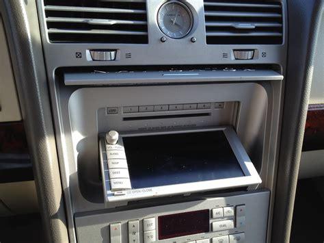 buy car manuals 2005 lincoln navigator interior lighting lincoln navigator 2005 interior wallpaper 1600x1200 37596